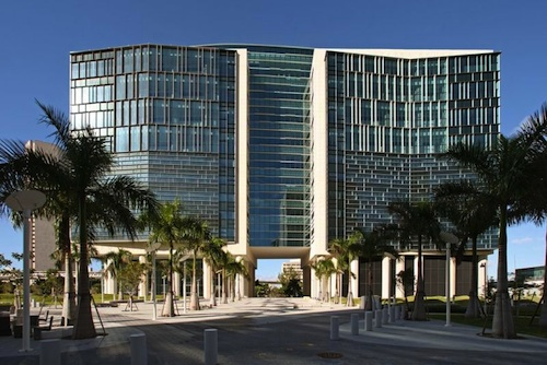 miami-courthouse