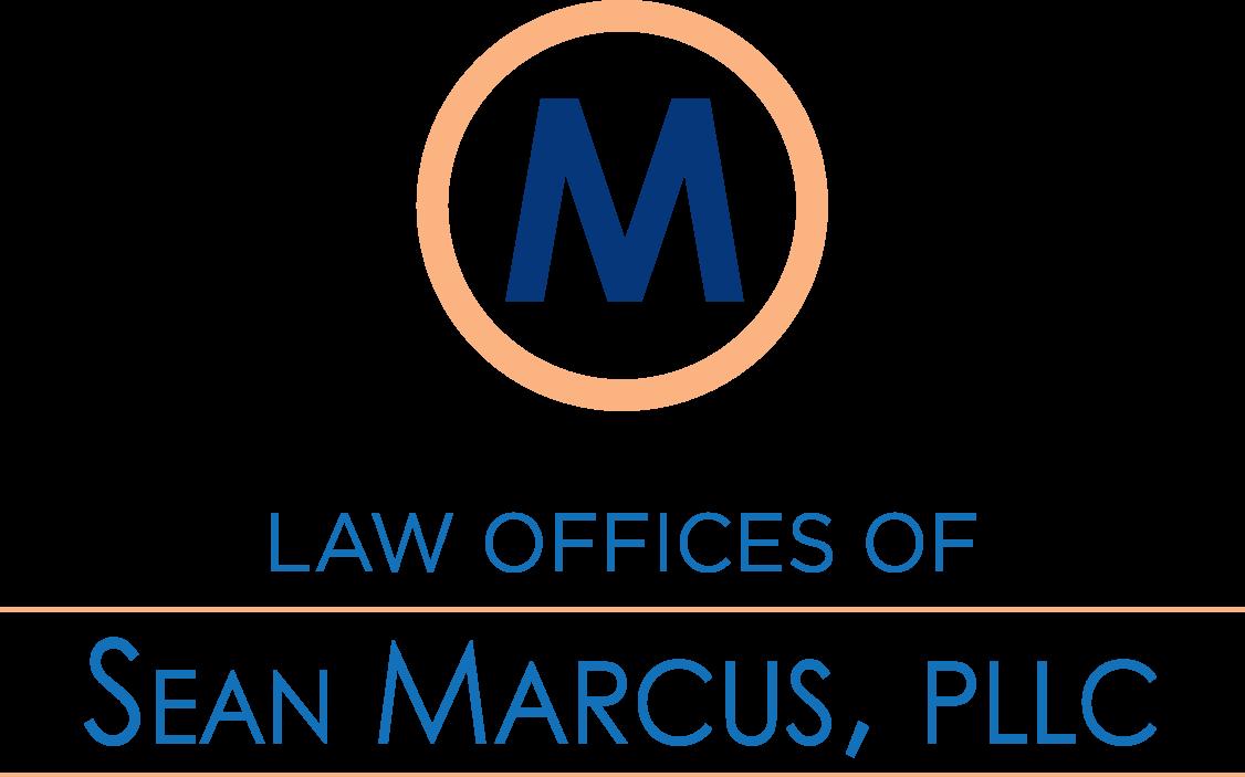 Sean Marcus Law